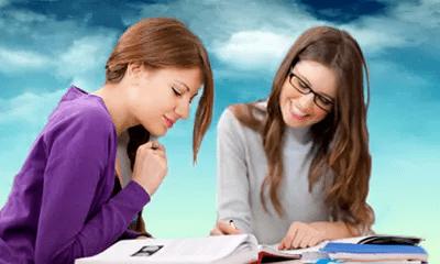 Aide rédaction mémoire